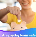 Are payday loans safe