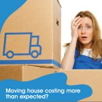 moving house expenses