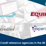 credit reference agenices