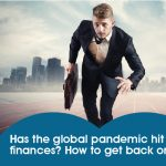 recover after pandemic
