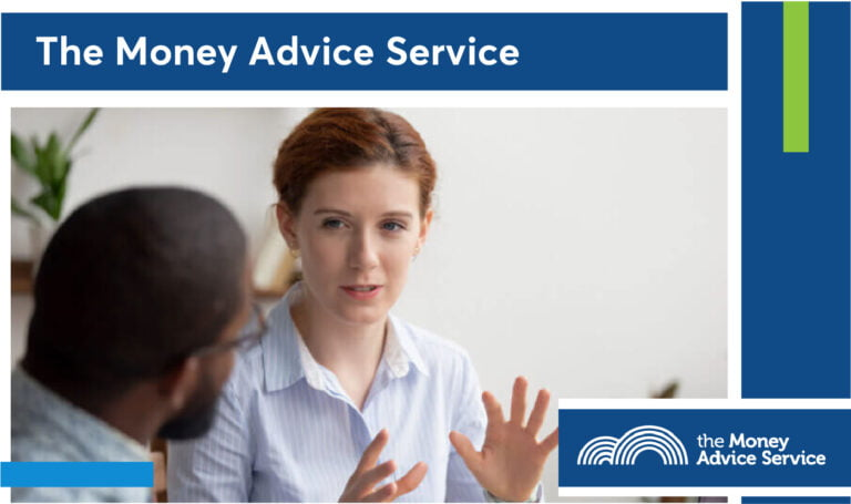 Who are the Money Advice Service