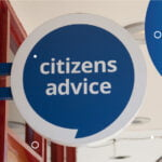 Who are Citizens Advice?