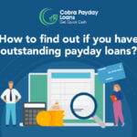 How Do I Know If I Have Outstanding Payday Loans